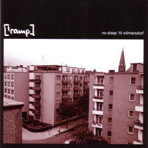 Ramp No Sleep Til Wilmersdorf