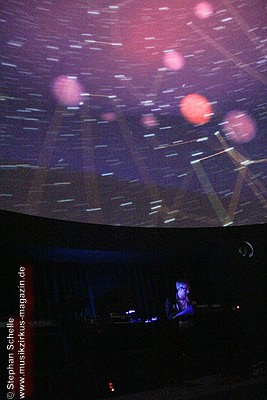 Steve Baltes - Exxperience
